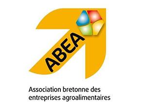 logo-abea